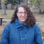 Julie Racine