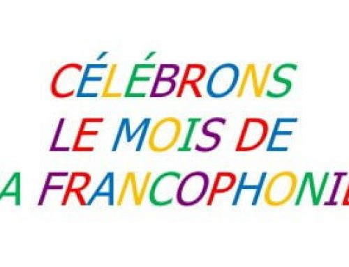 Les incontournables de la littérature jeunesse – Les auteurs francophones et leurs livres
